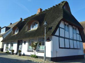 Ferienhaus Fischerkate