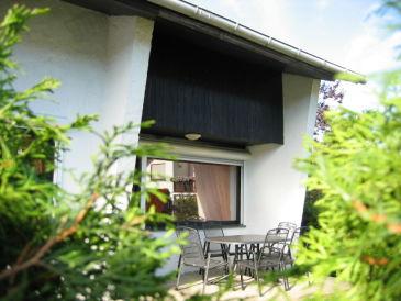 Ferienhaus Lind