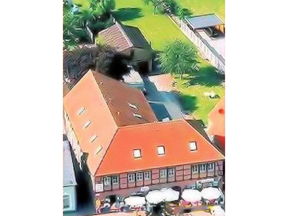 Ferienanlage Wildt Haupthaus