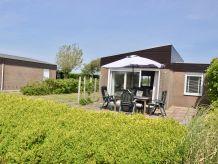 Ferienhaus De Blenck 7