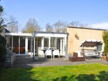 Ferienhaus Duinland 136