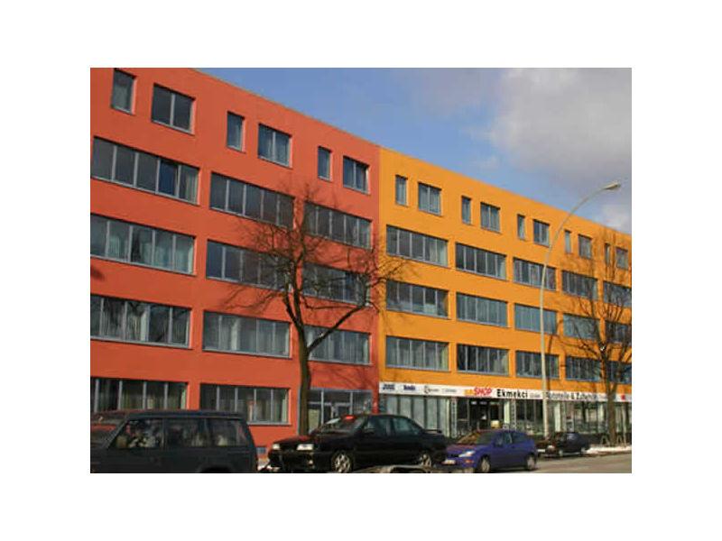 Ferienwohnung Ram in Hamburg II - 13-0013231-19
