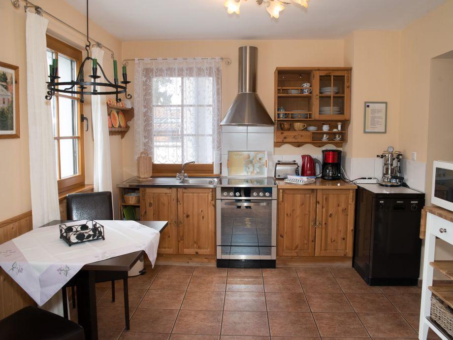 apartment maisonette appartement schwalbennest scharm tzelsee oder spree seengebiet frau. Black Bedroom Furniture Sets. Home Design Ideas