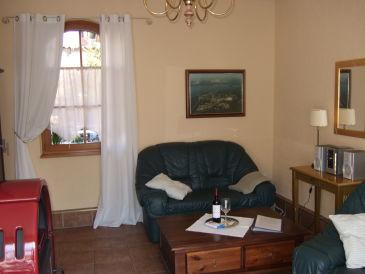 Apartment Maisonette Appartement Schwalbennest