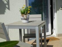 """Terraced house Top-Ferienresidence """"San Marco"""" Haus Nr. 2  mit Garten und Gemeinschaftspool"""