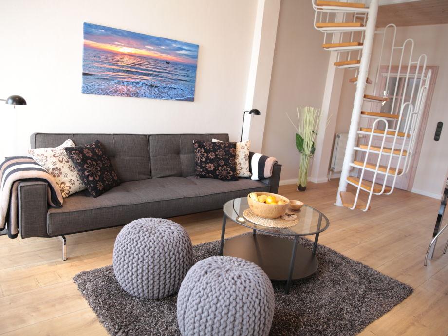 ferienwohnung sonne flensburger f rde hattlund frau kerstin hasselhorst. Black Bedroom Furniture Sets. Home Design Ideas