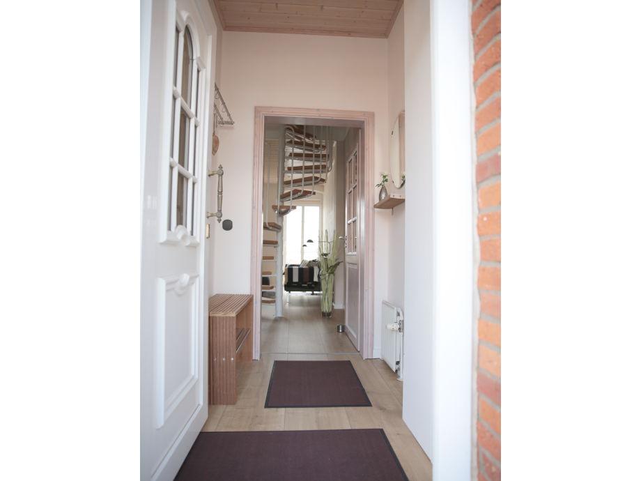 ferienwohnung sonne flensburger f rde hattlund frau. Black Bedroom Furniture Sets. Home Design Ideas