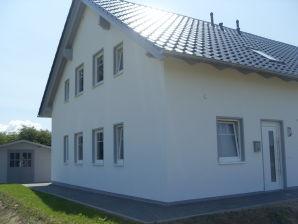 Ferienhaus Tacke 3