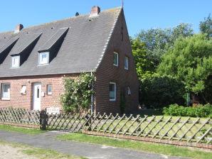 Ferienwohnung Haus Kramer