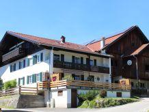 Ferienwohnung Stroblhof