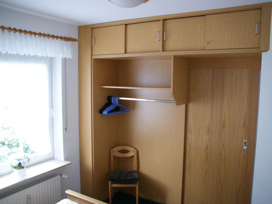 ferienwohnung r janssen nordsee borkum frau renate. Black Bedroom Furniture Sets. Home Design Ideas