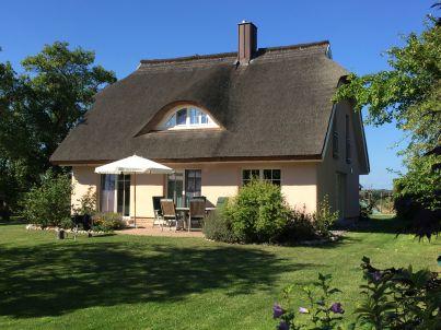 Landhaus Lobber Seeblick