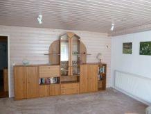 Ferienwohnung Hauswaldblick