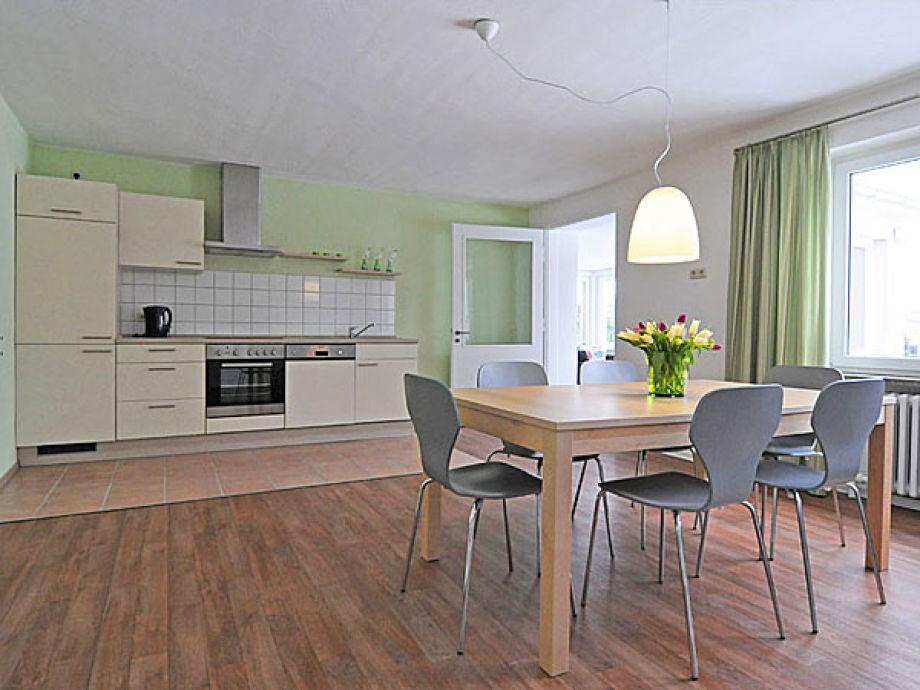 ferienhaus fleesensee mecklenburgische seenplatte fleesensee malchow frau grit schreiber. Black Bedroom Furniture Sets. Home Design Ideas