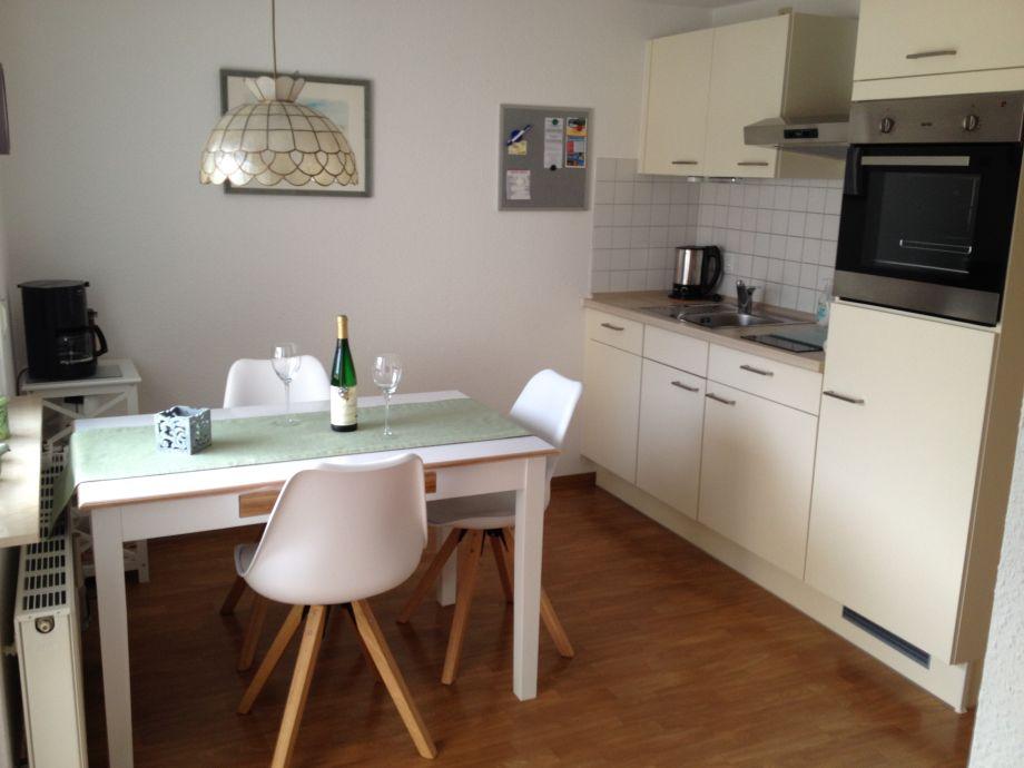 ferienwohnung am rosenberg mittelmosel ferienland. Black Bedroom Furniture Sets. Home Design Ideas