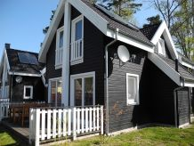 Ferienhaus Schwarze Perle