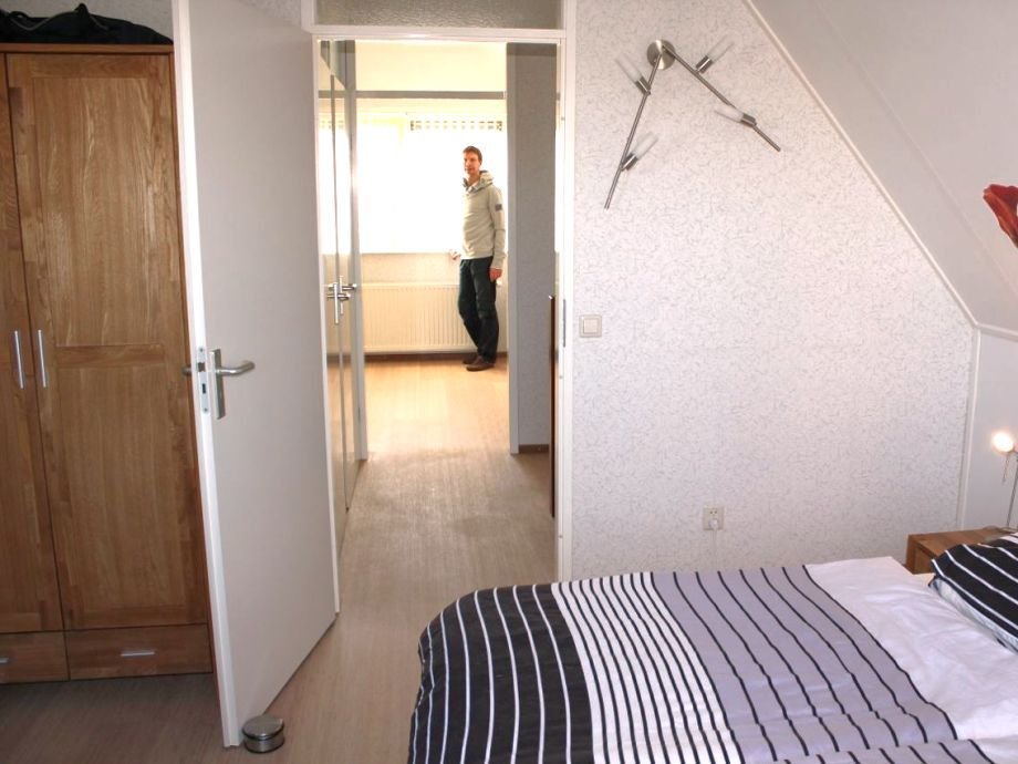ferienhaus und boot de markol lemmer besondere s dlage. Black Bedroom Furniture Sets. Home Design Ideas