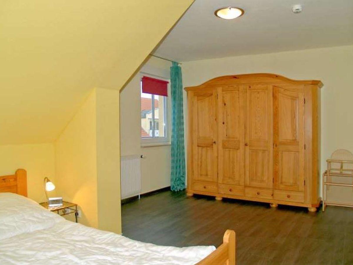 ferienwohnung strandgut ostsee mecklenburgische. Black Bedroom Furniture Sets. Home Design Ideas