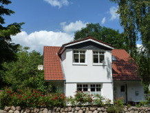 Ferienhaus Vitalya