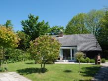 Ferienhaus Flitslaan 4