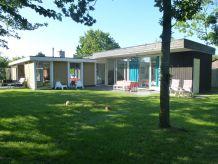 Ferienhaus Grevelingenlaan 6