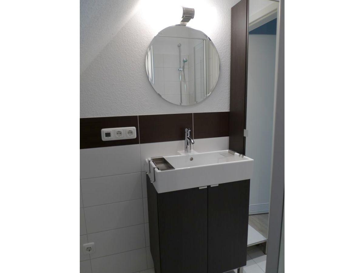 stunning badezimmerspiegel mit radio gallery globexusa