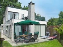 Ferienhaus Carla - Noordzeepark