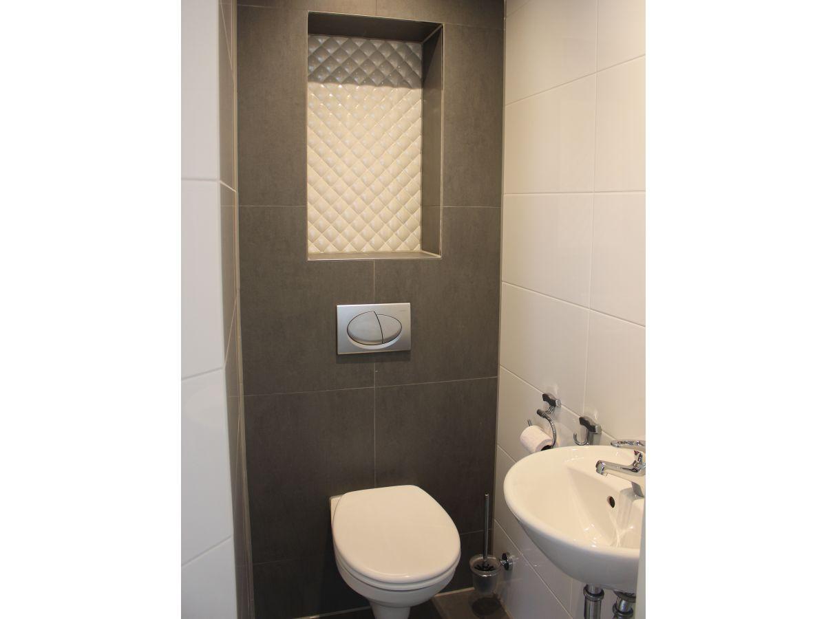 Badezimmer Toilette Separat > Jevelry.com >> Inspiration für die Gestaltung der besten Räume