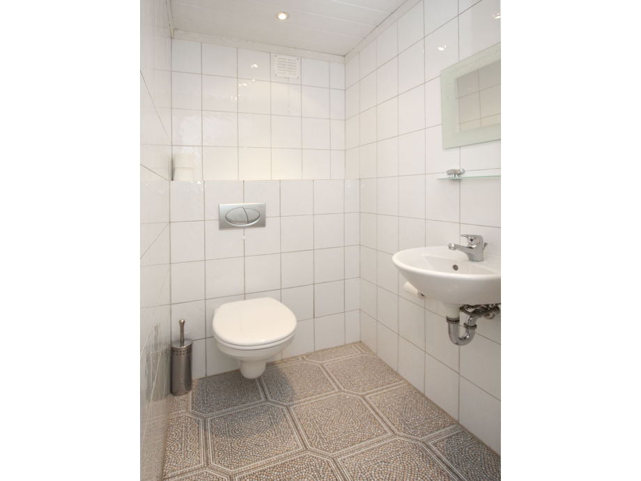 Ferienvilla ideal für Familien (DJO91), Walcheren, Domburg – Firma