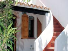 Ferienhaus Sa Fiorida Typ C plus