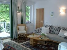 Apartment Villa Strandperle Whg. 06
