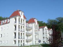 Ferienwohnung Villa Margot Whg. 34