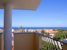 Ferienwohnung Residence Solevacanze Typ L plus