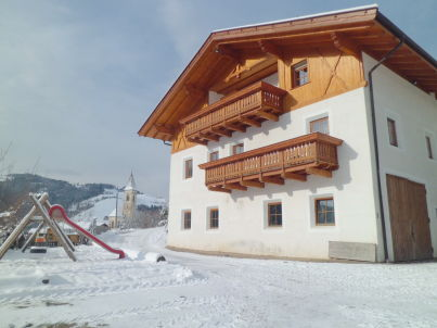 Oberpatiglhof