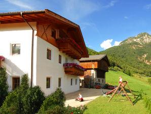 Bauernhof Oberpatiglhof