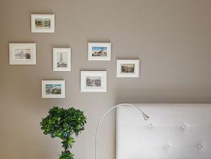 Apartment Stadtbleibe | Palmengarten