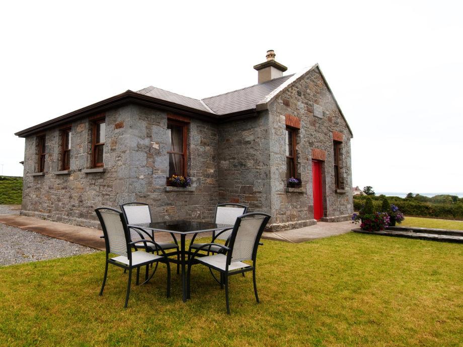 Ferienhaus Carmody in Irland