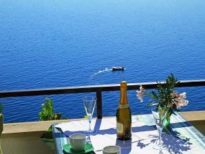 Ferienwohnung Anja 5