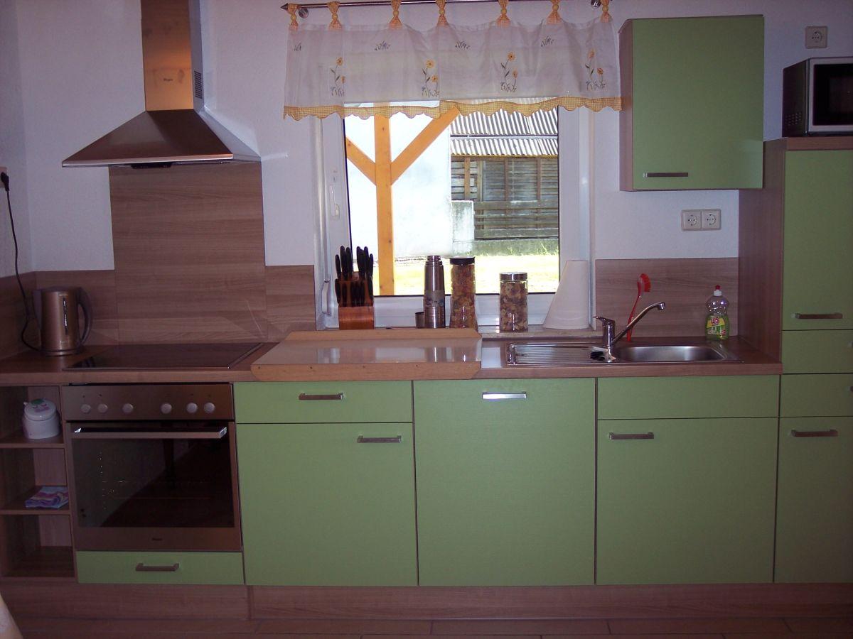 ferienhaus zum apfelbaum bayern schwaben g nzburg bibertal ot b hl frau hilde ley. Black Bedroom Furniture Sets. Home Design Ideas