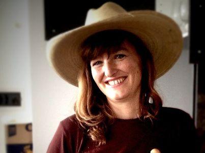 Ihr Gastgeber Paola Monzini