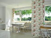 Apartment Gästeträume - Apartment Samsö mit Weserblick