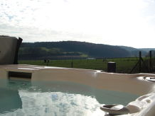 Eifel Dream Ferienwohnung