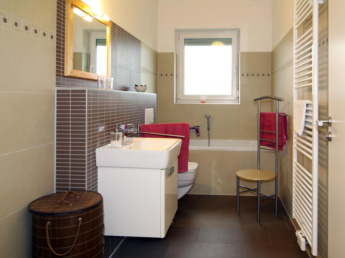ferienhaus seepark residenz r gen villa sanddorn r gen. Black Bedroom Furniture Sets. Home Design Ideas