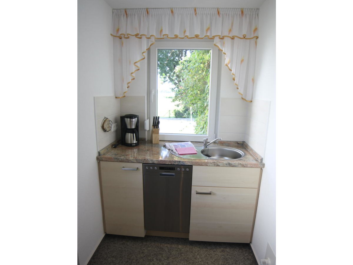 ferienhaus direkt am see spreewald herr marcel schulze. Black Bedroom Furniture Sets. Home Design Ideas