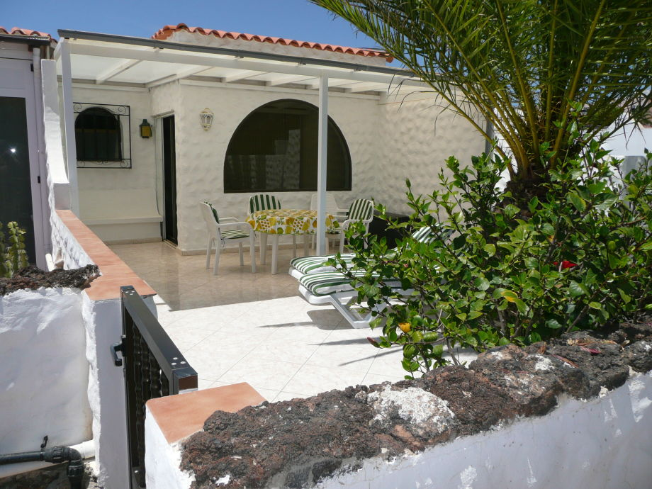 bungalow solymar calma a36 costa calma auf fuerteventura herr albert ritz. Black Bedroom Furniture Sets. Home Design Ideas