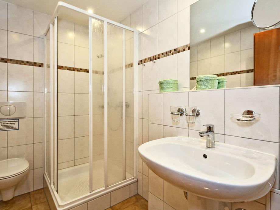 Gemütlich Badezimmer Cloppenburg Fotos - Innenarchitektur Kollektion ...