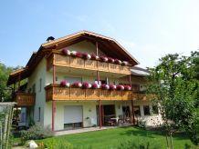 Ferienwohnung Gassbauerhof
