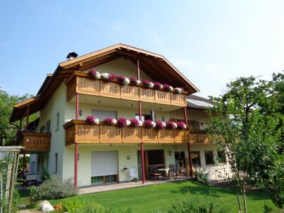 Gassbauerhof