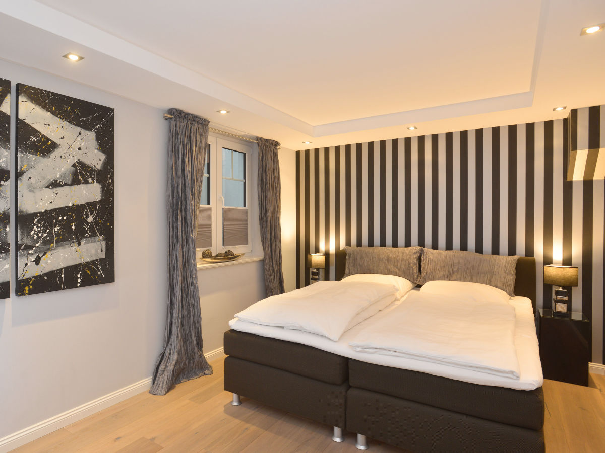 ferienwohnung lighthouse neu exklusiv strandnah sylt. Black Bedroom Furniture Sets. Home Design Ideas