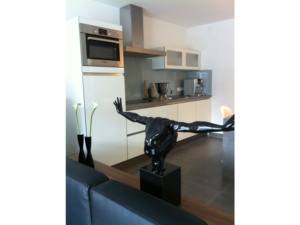 ferienwohnung villa rossini norderney firma vermietservice frau gabriele krebs. Black Bedroom Furniture Sets. Home Design Ideas